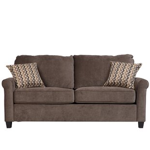 Price Check Serena Sofa Bed by Porter Designs Reviews (2019) & Buyer's Guide