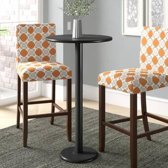 Ebern Designs Jefferson Dining Table Wayfair Ca