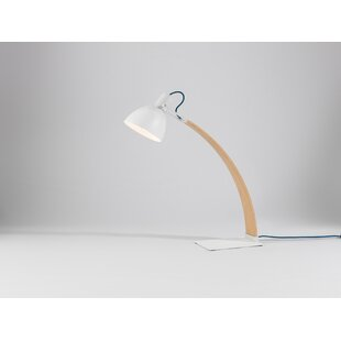 Laito 21.2 Arched Table Lamp