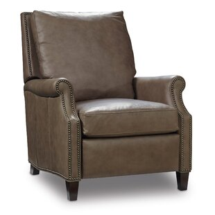 Best Choices Calvin Recliner by Hooker Furniture