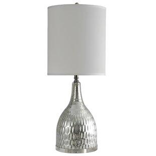 Itzayana 35.5 Table Lamp