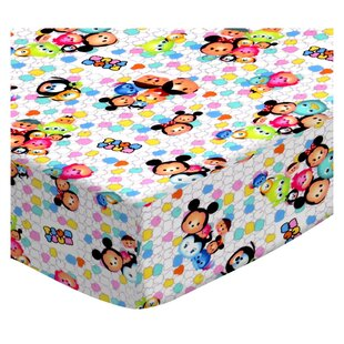 Affordable Fitted Sheet BySheetworld