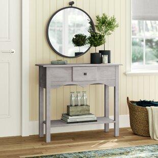 100% authentic 8c4ea 5e0a6 Extra Tall Sofa Table | Wayfair