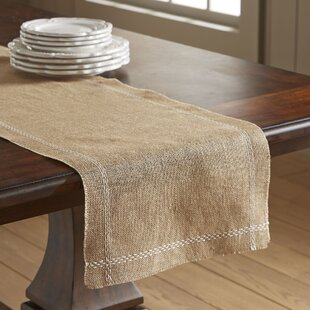 Larchmont Jute Runner by Birch Lane?