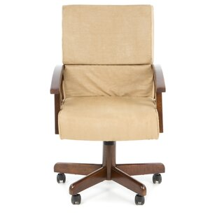 Bermuda Bankers Chair by Wildon Home®
