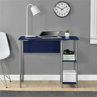 Looking for Carly Poly Desk By Trule Teen