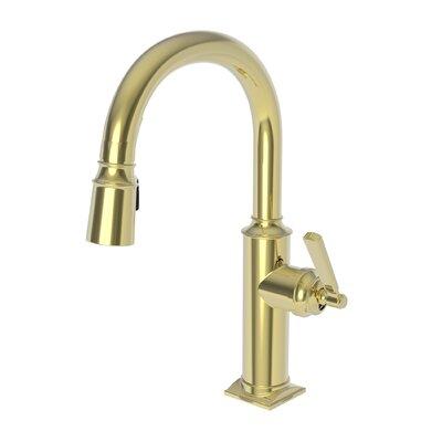 Venetian Pull Down Faucet Pull Down Venetian Faucet