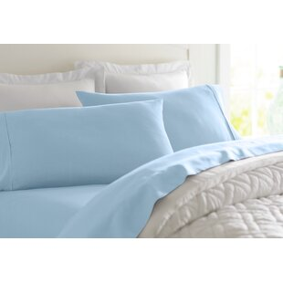 Wonderful Dark Teal Sheets | Wayfair