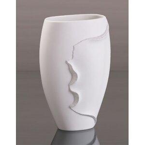 Vase Montana