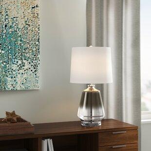 Sybilla 28 Table Lamp
