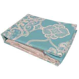 Kennerson Sheet Set