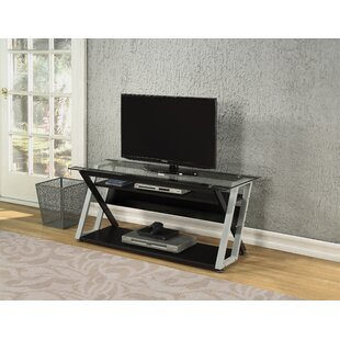Colorado TV Stand for TVs up to 43