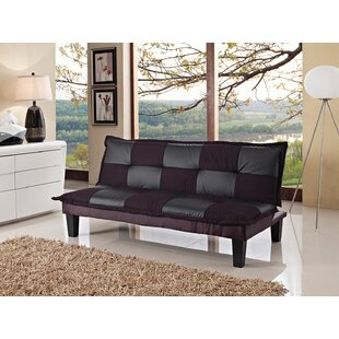search results for   72 inch wide sleeper sofa  72 inch wide sleeper sofa   wayfair  rh   wayfair