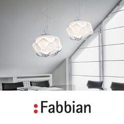 designer lighting. Designer Lighting F