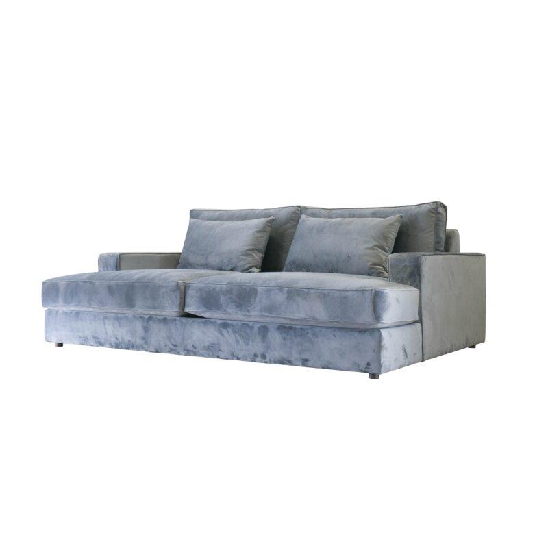 Fantastic Bailey Sofa Dailytribune Chair Design For Home Dailytribuneorg