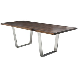 Versailles Dining Table by Nuevo