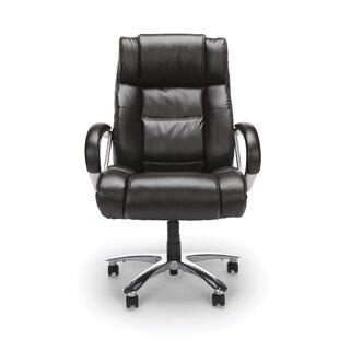 Gonzalez High Back Executive Chair