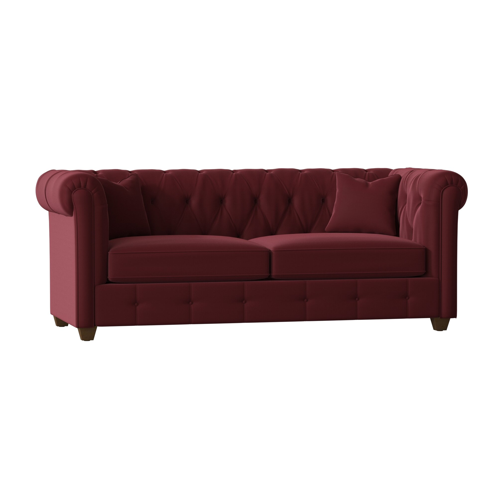 Fantastic Keegan Chesterfield Sofa Inzonedesignstudio Interior Chair Design Inzonedesignstudiocom