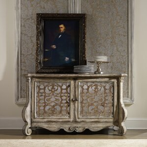 Delgado Sideboard by Hooker Furniture
