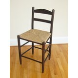 Yonkers Bar & Counter Stool by August Grove®