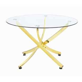 Tingley Dining Table Mercer41