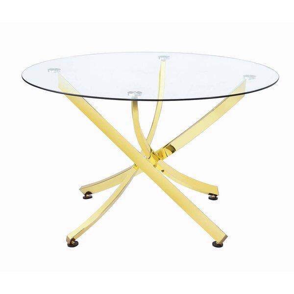 https://go.skimresources.com?id=144325X1609046&xs=1&url=https://www.wayfair.com/furniture/pdp/mercer41-tingley-dining-table-w000921911.html