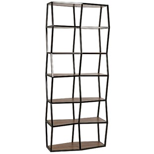 Berlin Etagere Bookcase