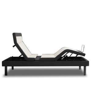 TEMPUR-Ergo Extend Adjustable Bed Base