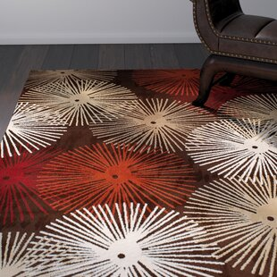 Find Dacian Area Rug By World Menagerie