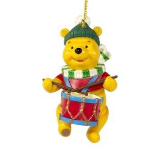 Disney Christmas Ornaments Wayfair