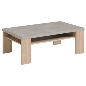 Ronny Coffee Table by Latitude Run