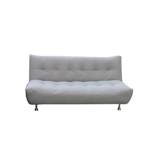Sorrells Convertible Sofa by Brayden Studio