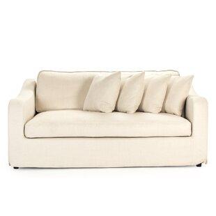 Shop Raina Sofa by Zentique