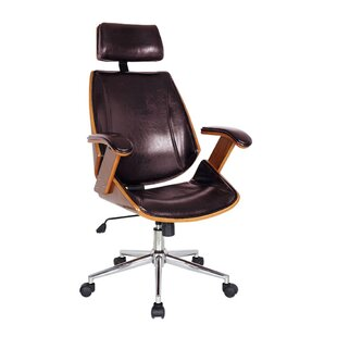 Keon Task Chair