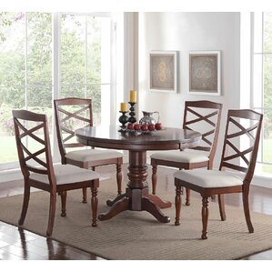 jude 5 piece dining set. Interior Design Ideas. Home Design Ideas