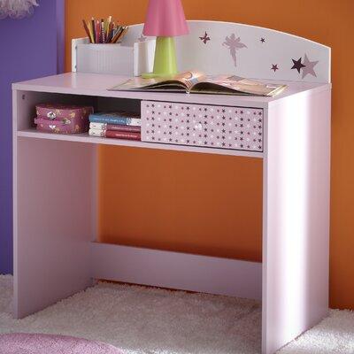 87 cm Schreibtisch Getty   Büro > Bürotische   Roomie Kidz