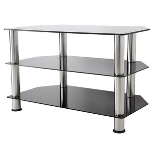 TV Stand for TVs up to 28 by AVF