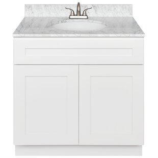 Find for Stodola 36 Single Bathroom Vanity Set ByWinston Porter