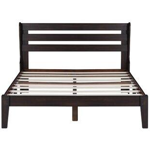 Fullwood Platform Bed