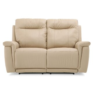 Westpoint Reclining Loveseat by Palliser Furniture SKU:DE591777 Check Price