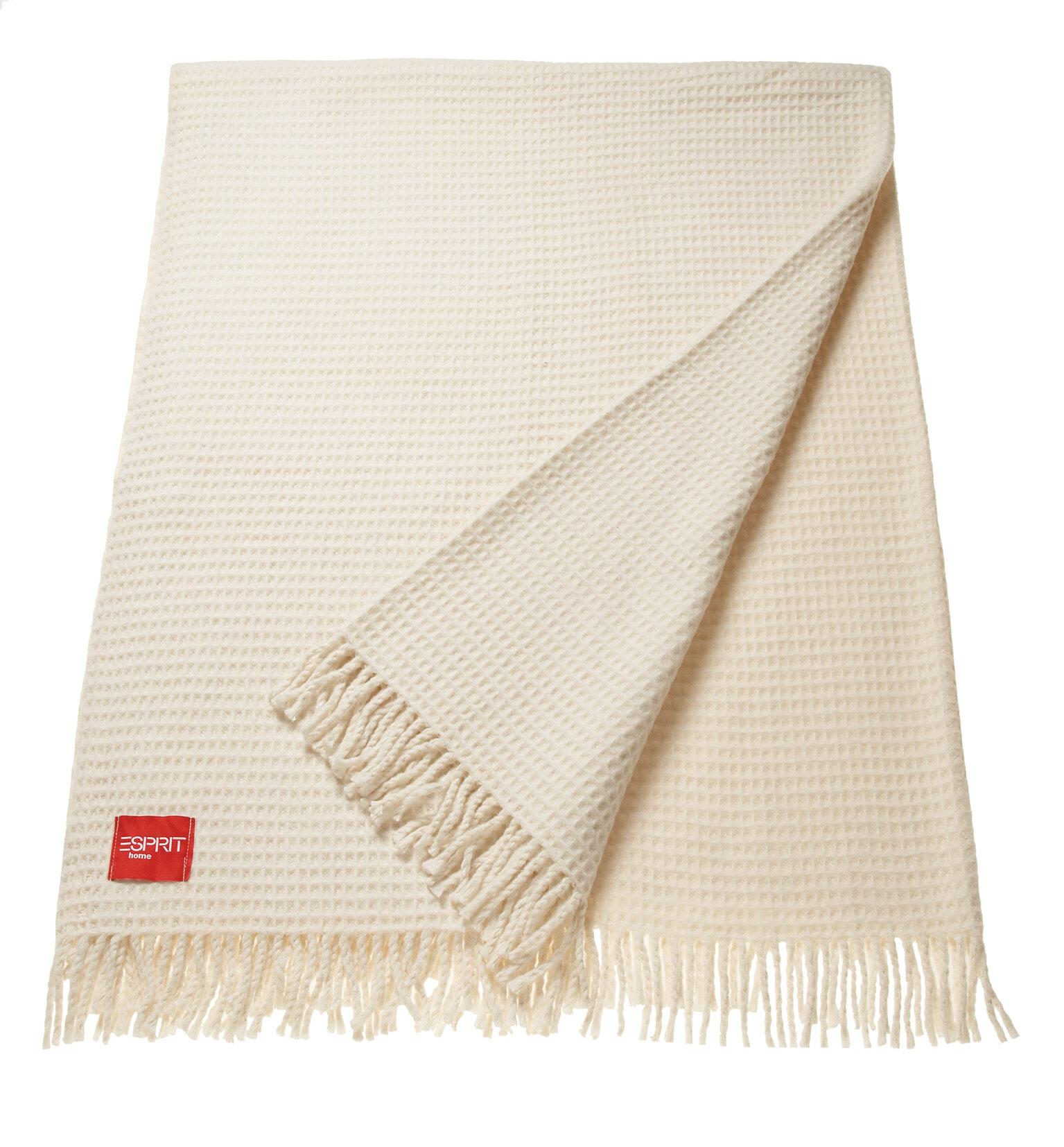 Women Girl Chiffon Scarf Printed Silk Long Soft Scarf Shawl Scarves Wrap.