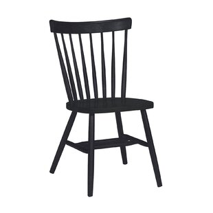 Sofia Arrowback Solid Wood Dining Chair