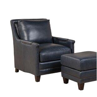 Edward Club Chair