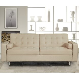 Vickey Sleeper Sofa