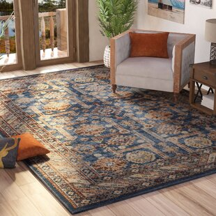 8 X 10 Cabin Lodge Area Rugs You Ll