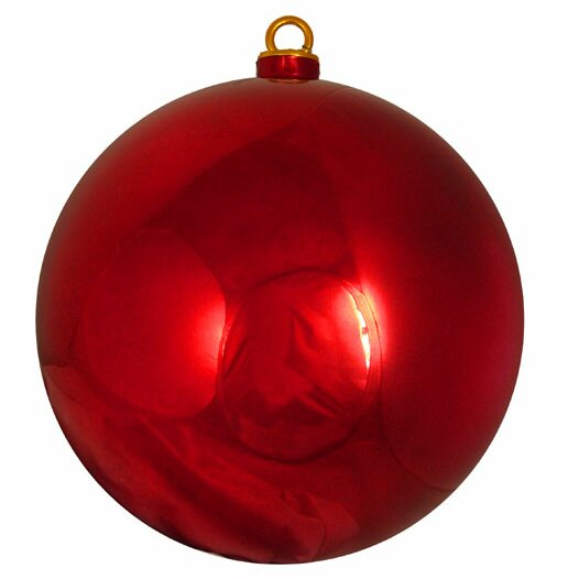 Ornaments Christmas.Extra Large Christmas Ornaments You Ll Love In 2019 Wayfair
