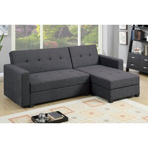 sc 1 st  Wayfair : sectional sofa chaise lounge - Sectionals, Sofas & Couches