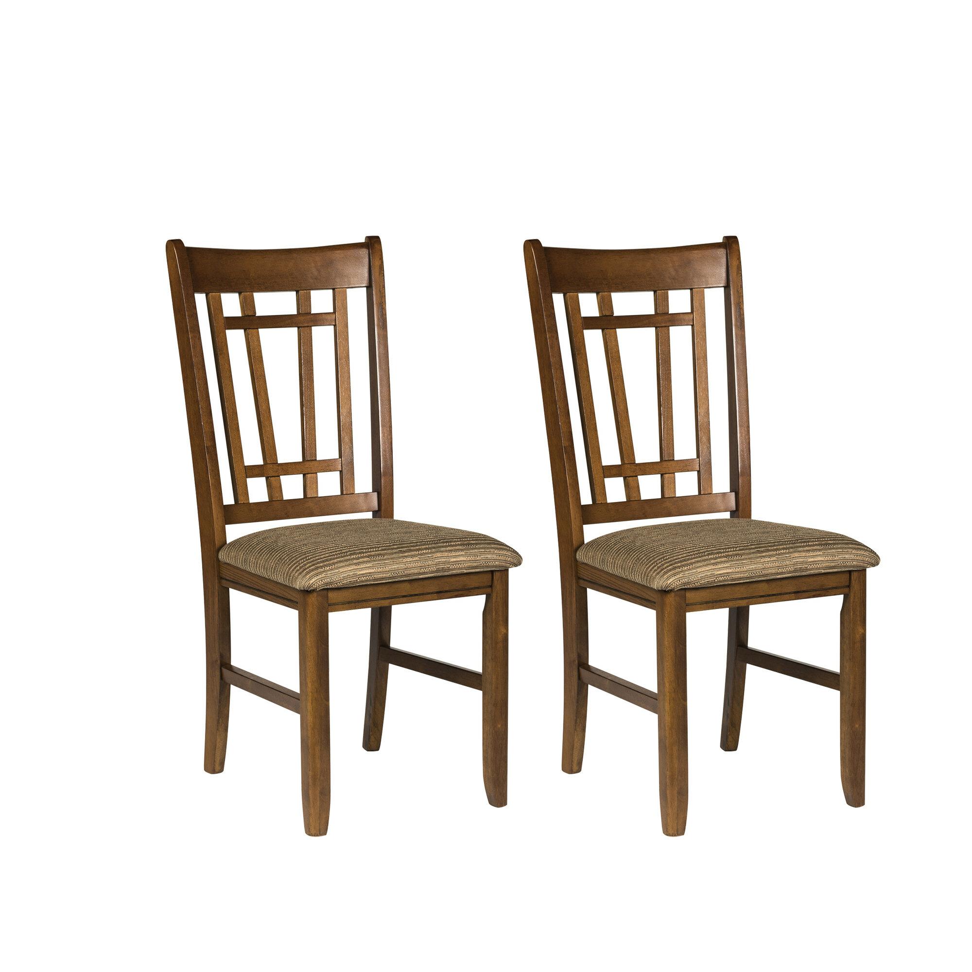 Liberty Furniture | Wayfair