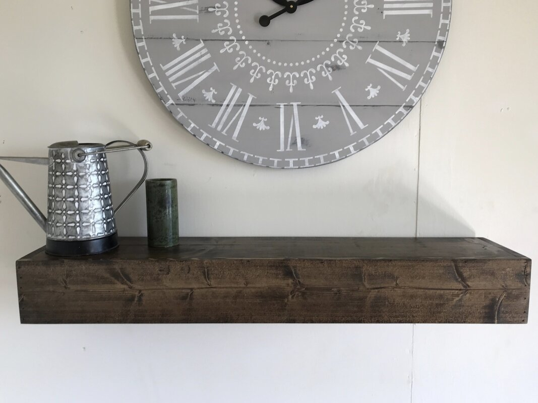living rustic high decor baby kitchen shelves licious to floating nursery furniture shelf shelfs room fresh def small ideas about floati awesome gallery and bedroom open for design your shelving idea pinterest bathroom engaging