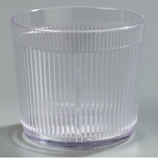 Crystalon® Disposable Cup (Set of 48)